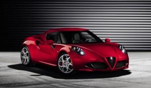 Alfa-Romeo-4C-frontale