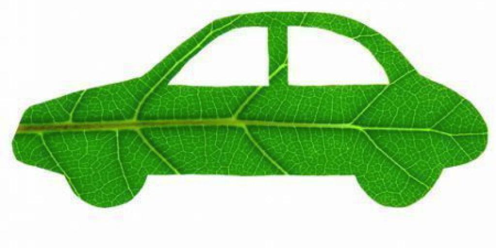 le auto che consumano di meno