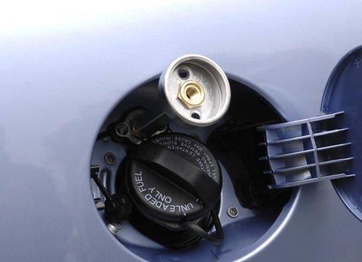 miglior impianto GPL per auto