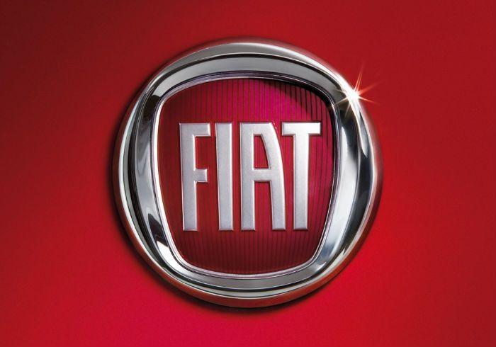 manutenzione del filtro antiparticolato Fiat