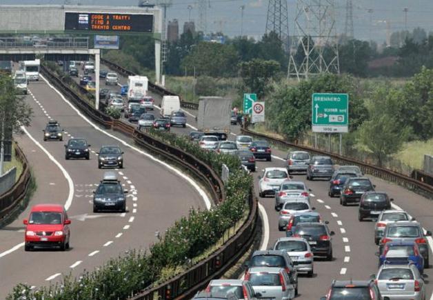 sanzioni per la revisione auto scaduta