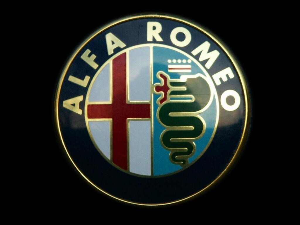 prezzo della Alfa Romeo Mito 5 porte 2013