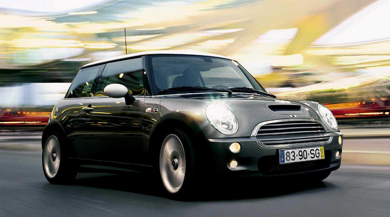 E In Arrivo Il Mini Suv Fiat 2013