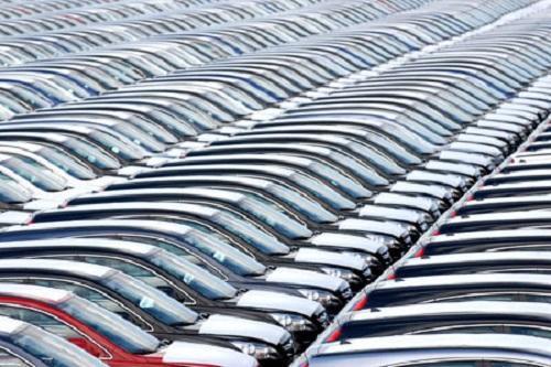 come scegliere auto usata