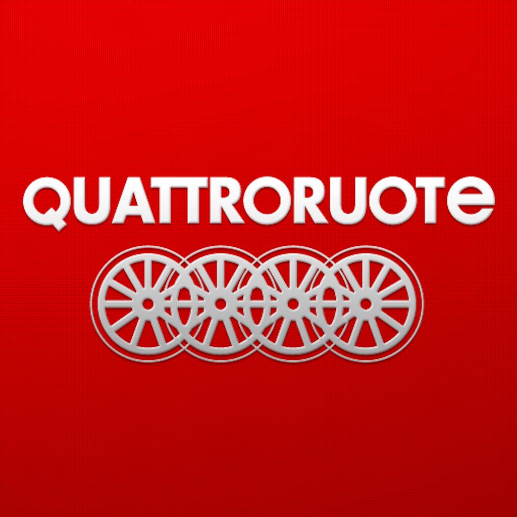 annunci Quattroruote per l'usato
