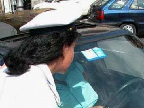 controllo bollo auto pagato