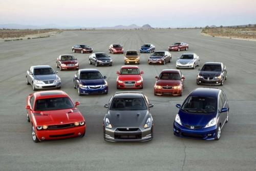 valutare auto usata