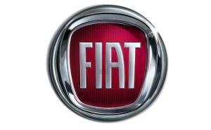Fiat Grande Punto a metano