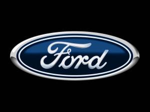 Ford V2V