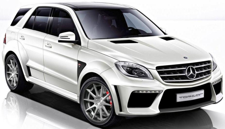 comprare un'auto in Germania