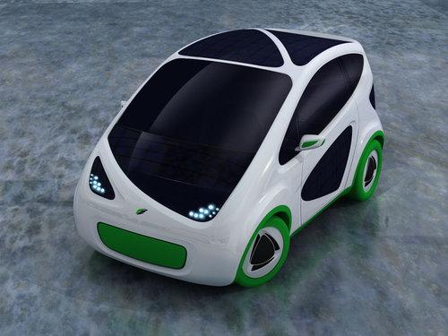 bollo per le auto elettriche