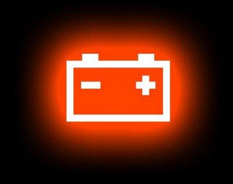 dimensioni della batteria auto