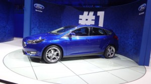 ford-focus-2014-ginevra-2014_12-1024x576