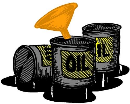 miglior olio lubrificante per auto