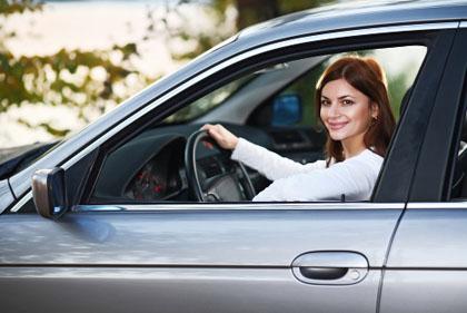 verbale per guida senza assicurazione