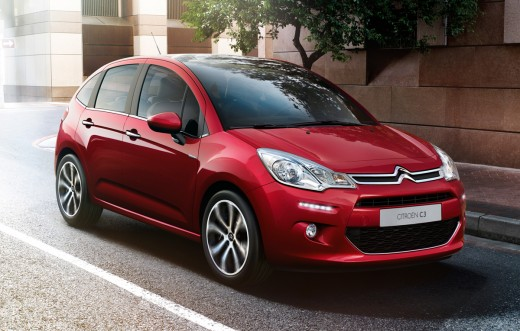 2014-citroen-c3-facelift-1-520x331