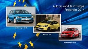 le_auto_piu_vendute_in_europa_classifica_febbraio_2014_25775