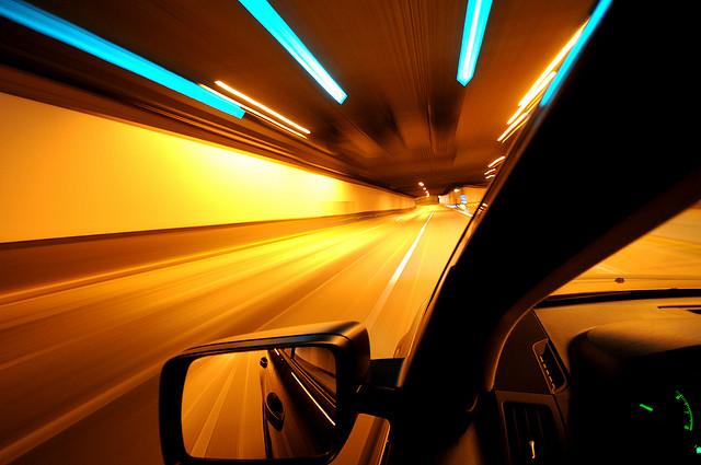 voltura dell'assicurazione auto