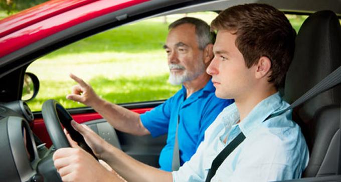 recupero dei punti della patente