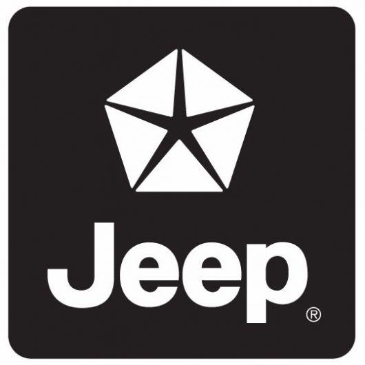 Le dimensioni del bagagliaio della jeep compass for Sostituzione filtro aria cabina jeep wrangler 2015