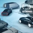 20150404_volvo-autonomous-drive-1