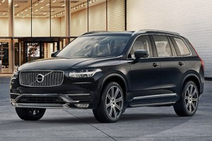 Volvo-XC90-Illustration-474x316-cefa364456ebff79
