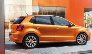 VW-Polo-Original