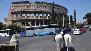 roma_blocco_traffico