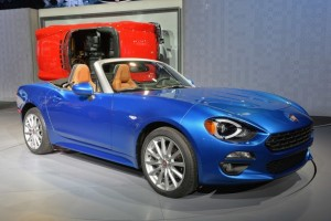 fiat-124-spider-al-salone-di-los-angeles-2015