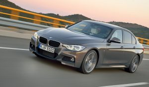 BMW-Serie-3-Restyling