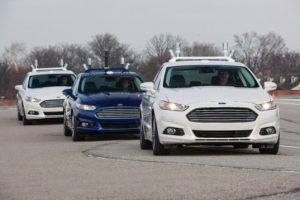 automated-ford-fusion-hybrid-research-vehicle_0005-537x358