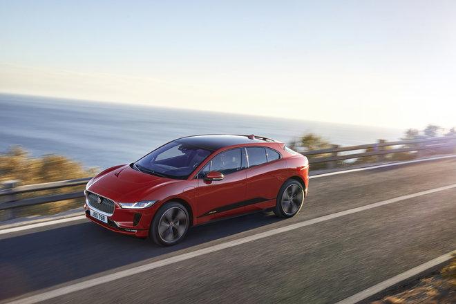 Auto Show Ginevra 2018: le 10 auto di lusso più attese