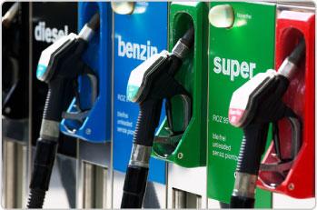 I prezzi della benzina in Europa nel 2013 News