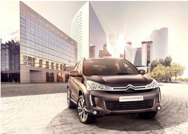 Prendere un'auto in prestito d'uso: l'offerta Citroen Citroen