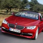 Comprare un'auto: recensione BMW serie 4 BMW Recensioni