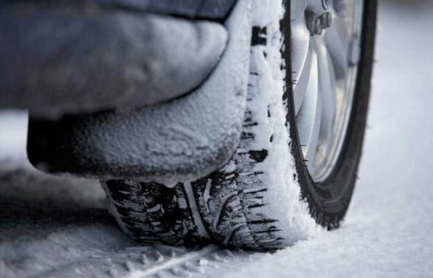 Le guide di CarsItalia: come si riconoscono le catene da neve omologate Manutenzione