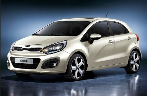 Listino prezzi ufficiale della Kia nelle versioni Rio, Sportage e Venga Kia Hyundai News