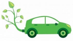 I migliori incentivi per le auto ecologiche Manutenzione