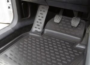 Acquistare tappetini auto su misura Manutenzione