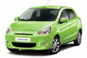 Dieselgate, anche Mitsubishi nei guai Auto giapponesi