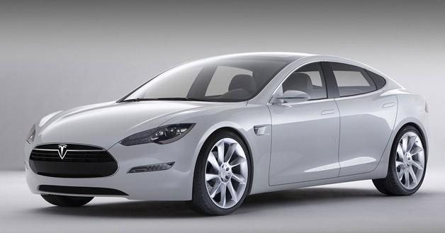 Nuova Tesla Model S: prezzi e caratteristiche Nissan Recensioni