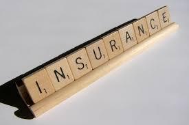 Calano i prezzi delle assicurazioni al sud News