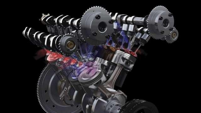 Alcune opinioni sul motore Ecoboost Recensioni