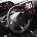 Peugeot 108: Test drive! pt.4 Peugeot