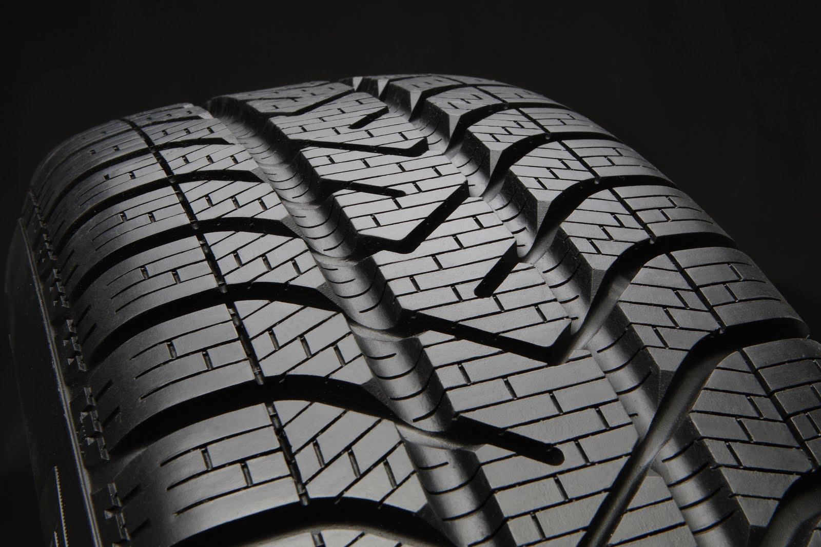 Manutenzione auto: quando cambiare gli pneumatici invernali Manutenzione