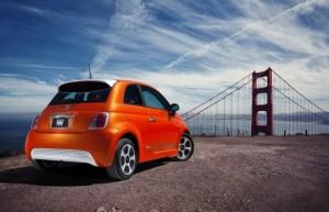 Fca è alla ricerca di nuovi partner? Fiat Chrysler Jeep