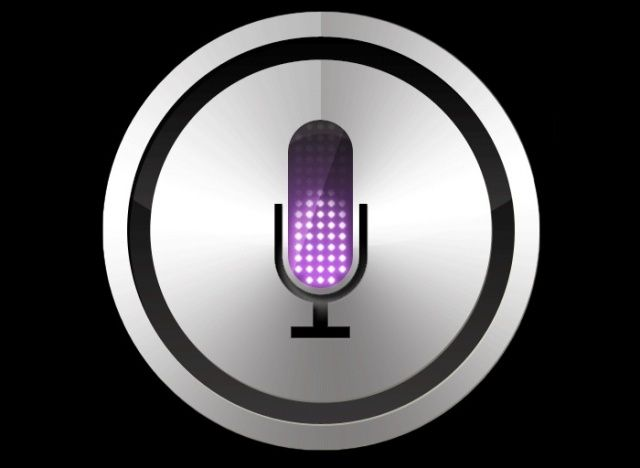 iOS 7: arriva il Siri sulle auto News