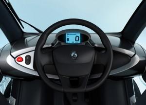 Auto a guida autonoma, servirà la patente? News