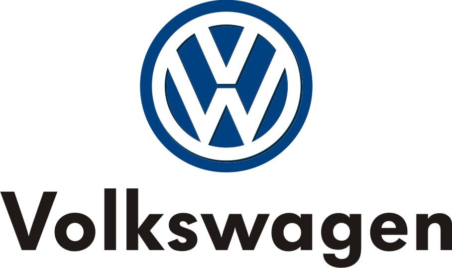 Il cambio automatico a 10 marce: novità dal gruppo Volkswagen News