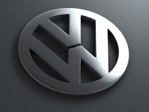 Da Gran Turismo alla realtà: la nuova Volkswagen GTI Roadster Volkswagen